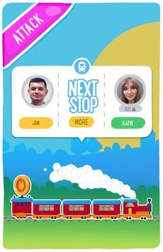Board Kings™️ - Board Games with Friends & Family screenshot 2