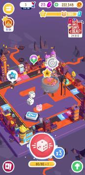 Board Kings™️ - Board Games with Friends & Family screenshot 7