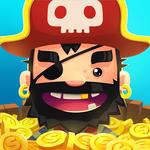 Pirate Kings海島冒險 APK