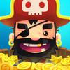 Pirate Kings™️ 아이콘