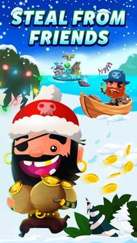 Pirate Kings海島冒險
