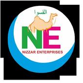 Nizzar Enterprises icon