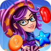 Jelly Witch أيقونة