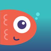 Minno Kids icon