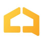 Jelp icon