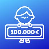 Lotería Navidad 2018 icon