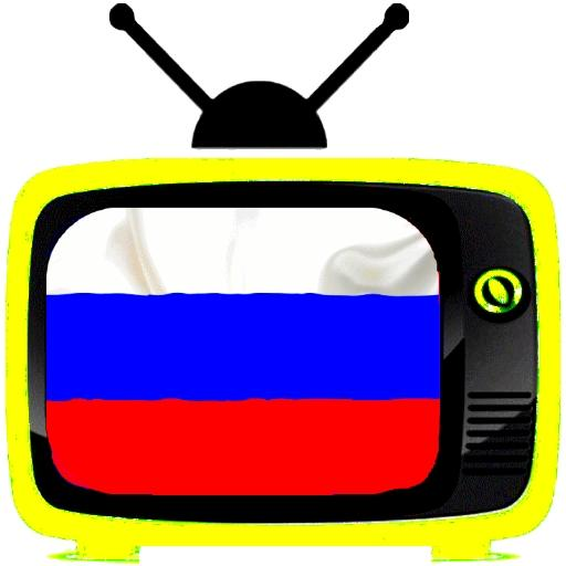 Russian IPTV Free