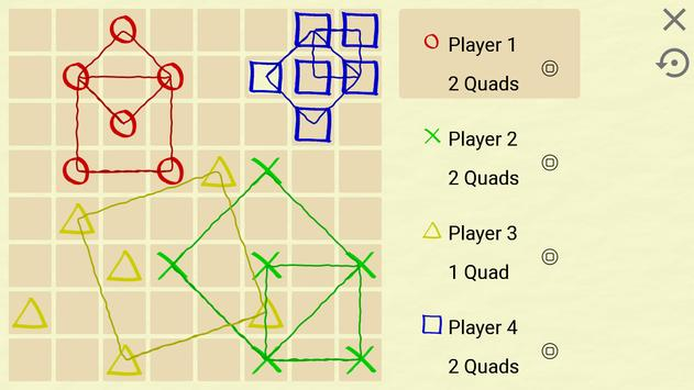 Quad screenshot 5
