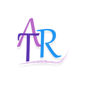AirTrading icon