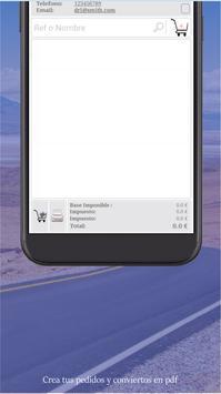 AirTrading screenshot 3