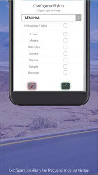 AirTrading screenshot 2