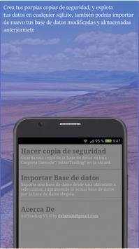 AirTrading screenshot 4