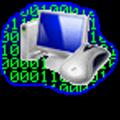 JPCSIM - PC Windows Simulator