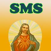 Jesus Messages And SMS icon