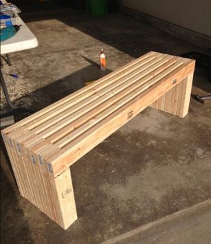Woodworking Ideas screenshot 4