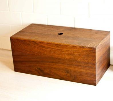 Woodworking Ideas screenshot 6