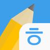 Write It! Korean 아이콘