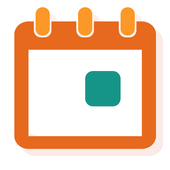 Everivent: go out, visit, discover icon