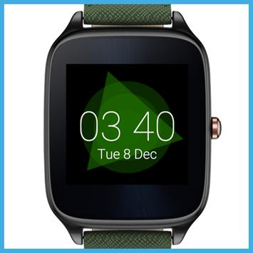 Facer文字盤Android Wear スクリーンショット 12