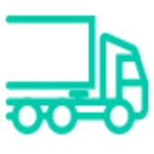 Freight Helper icon