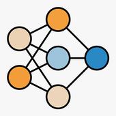 Neural Network icône