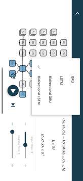 Neural Network capture d'écran 2
