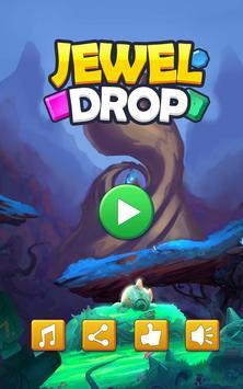Jewel Drop screenshot 16