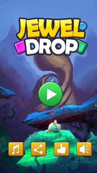 Jewel Drop screenshot 4
