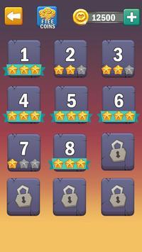 Jewel Drop screenshot 5