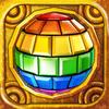 ikon Dragondodo - Jewel Blast