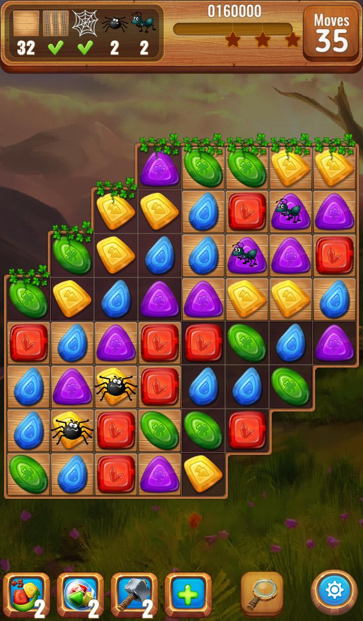 Gems or jewels ? for Android - APK Download