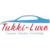 TUKKI LUXE icon