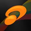 jetAudio icono