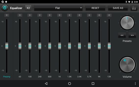 jetAudio screenshot 19