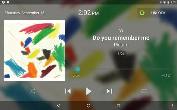 jetAudio screenshot 21
