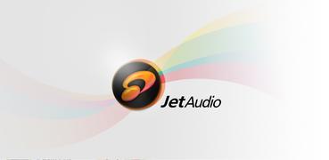 jetAudio Pebble