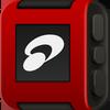 ikon jetAudio Pebble