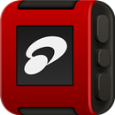 jetAudio Pebble APK Android