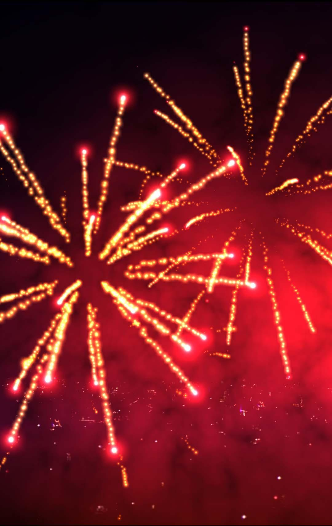 3D Fireworks Wallpaper Free For Android APK Download