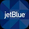JetBlue simgesi