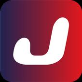 Jetcost иконка