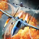 Jet Fighter Racing
