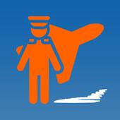 PILOT EXTRA icon
