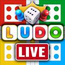 Ludo Live : World Tour (Beta) APK