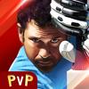 Sachin Saga Cricket Champions アイコン