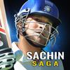 Sachin Saga Cricket Champions आइकन