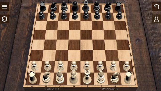 chess game free download for pc full version windows 7