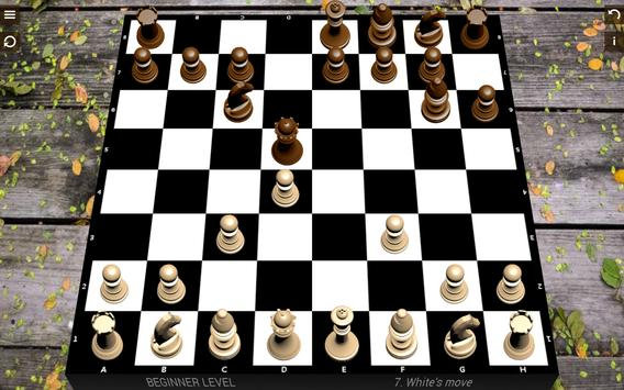 Chess screenshot 10
