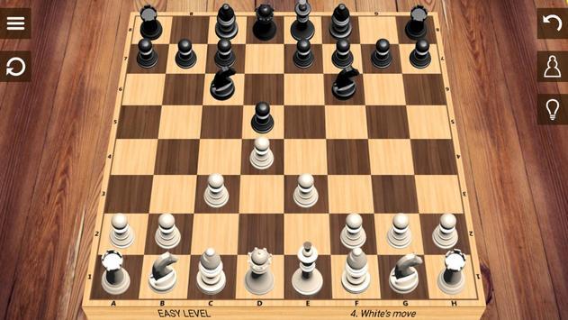 Schach Screenshot 11