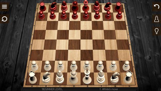 Schach Screenshot 12